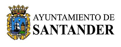 logo_ayto_santander copia